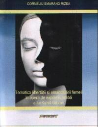 Tematica libertatii emanciparii femeii opera