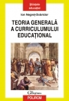 Teoria generala curriculumului educational