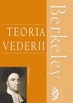 TEORIA VEDERII