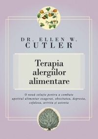Terapia alergiilor alimentare noua solutie