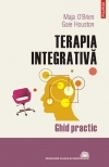 Terapia integrativa Ghid practic