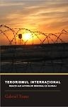 Terorismul international Reactii ale actorilor