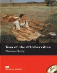 Tess the Urbevilles (with extra