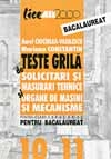 TESTE GRILA SOLICITARI MASURARI TEHNICE