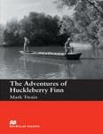 The Adventures Huckleberry Finn