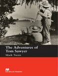 The Adventures Tom Sawyer