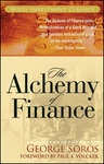 The Alchemy Finance (Wiley Investment