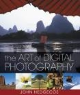 The Art Digital Photography