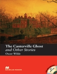 The Canterville Ghost and Other