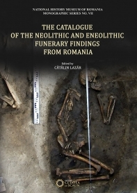 The catalogue the neolithic and