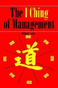 The Ching Management
