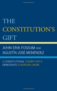 The Constitution Gift: Constitutional Theory