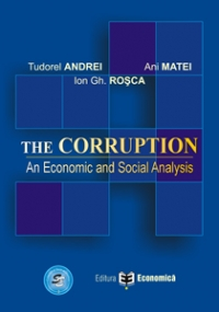 The Corruption Economic and Social