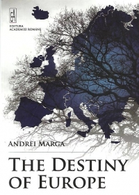 The Destiny Europe (Destinul Europei)