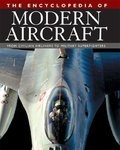 The Encyclopedia Modern Aircraft