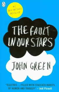 The Fault Our Stars