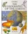 The Geography the Earth