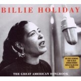 The Great American Songbook Billie