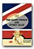 THE HAPPY PRINCE AND OTHER