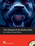 The Hound the Baskervilles (with