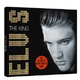 The King (2CD)