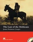 The Last the Mohicans (with
