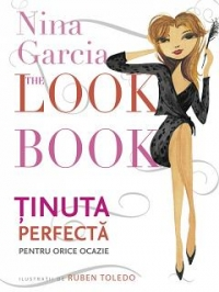 The Look Book Tinuta perfecta