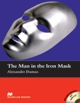 The Man the Iron Mask