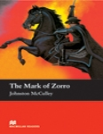 The Mark Zorro