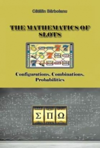 The Mathematics Slots: Configurations Combinations