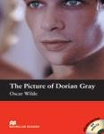 The Picture Dorian Gray (with