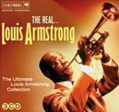The Real Louis Armstrong