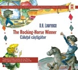 THE ROCKING HORSE WINNER CALUTUL