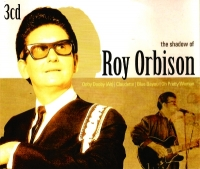 The shadow Roy Orbison CD)