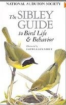 The Sibley Guide Bird Life