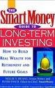 The Smart Money Guide Long