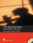 The Speckled Band and Other