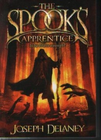 THE SPOOK\ APPRENTICE