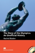The Story the Olympics: Unofficial