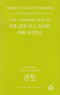 The strange case Jekyll and