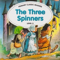 The Three Spinners Level