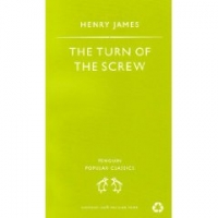 the turn the screw