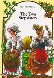 The two stepsisters