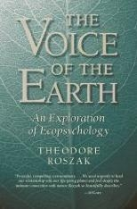 The Voice the Earth: Exploration