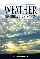 The Weather Identification Handbook: The