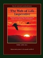 The Web Life Imperative: Regenerative