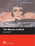 The Woman Black (with extra