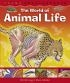 The World Animal Life