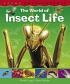 The World Insect Life