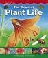 The World Plant Life
